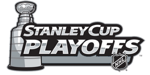 Stanley Cup p��m� p�enos